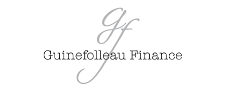 Guinefolleau Finance