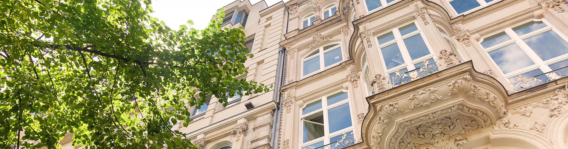 investissement-immobilier-loi-malraux