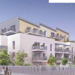 Investir dans une résidence Loi Pinel à Angers